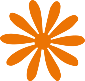 Blumenabo Blume